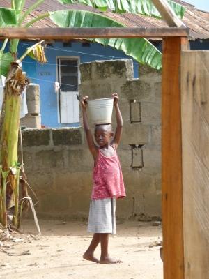 afrika; Quelle pixelio.de