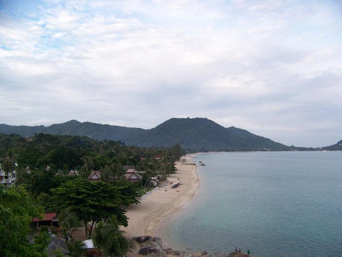 Thailand19-Quelle-privat