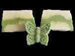 Avocado-Seifchen