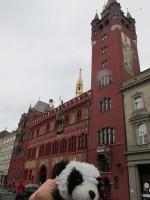 Basel-2