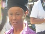 Mai Chau-3