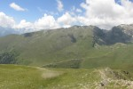 Herrliche Bergwelt!!