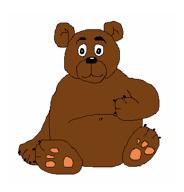 Bruno-Bär