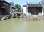 Wuzhen-privat