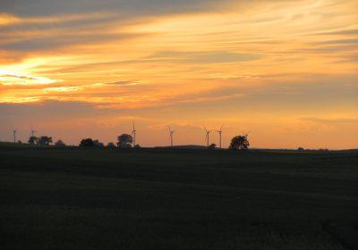 Windkraft_in_Polen
