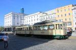 Historische_Pöstlingbergbahn